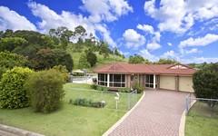 2 Ribbonwood Place, Terranora NSW