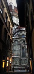 "Il Duomo - Florence • <a style=""font-size:0.8em;"" href=""http://www.flickr.com/photos/67097613@N06/14730059174/"" target=""_blank"">View on Flickr</a>"