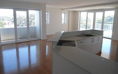11/89-93 Campbell Street (Wharf Apartments), Narooma NSW