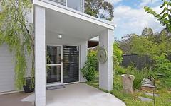 68A Carramar Drive, Lilli Pilli NSW