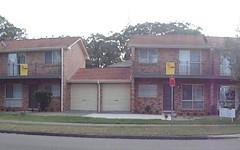 Unit,3/36 Booner Street, Hawks Nest NSW