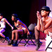 Suicide Girls Blackheart Burlesque 8655