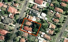 15 Peggy Street, Mays Hill NSW