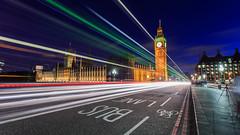 Big Ben (Steinar Eilers) Tags: england london bigben
