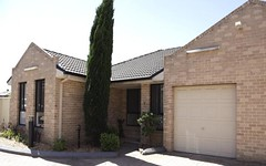 8/85 Cambridge St, Canley Heights NSW