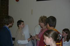 Shake, Ripple and Roll 20-8-2007 025