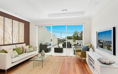 9/222 Malabar Road, South Coogee NSW