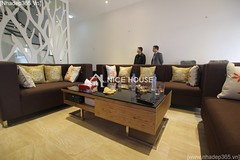 Thiết kế nội thất nhà chị Thoa - Quảng Ninh_07