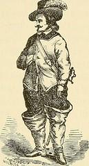 Anglų lietuvių žodynas. Žodis square-toes reiškia n  batai su bukais galais 2 senamadis žmogus; formalistas; pedantas lietuviškai.