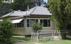 ORANA, Moonbi, Tamworth NSW