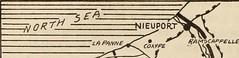 Anglų lietuvių žodynas. Žodis counterblow reiškia n kontrsmūgis, atsakomasis smūgis lietuviškai.