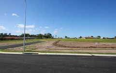 Lot 54 Edinburgh Street, Townsend NSW