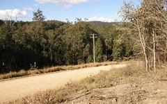Lot 52 Glens Creek Road, Smiths Creek NSW