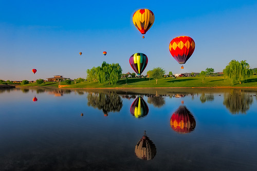 california light lake hot color nature sunrise canon painting balloons landscape photography golden coast spring san flickr malcolm g air united iii low central creative commons moo explore vineyards hour crop paso 5d luis states samples robles obispo rrs luminosity carlaw flickriver