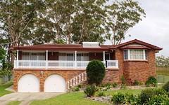 158 Kendall Road, Kew NSW