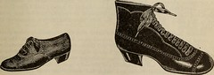 Anglų lietuvių žodynas. Žodis brogue reiškia n darkytas tarimas (ypač airiškas) II n nedailūs batai. lietuviškai.