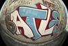 BATLE 663K (TRUE 2 DEATH) Tags: graffiti losangeles sigma fisheye 8mm fisheyelens batle acab sigmalens 663k 8mmfisheye sigma8mmfisheye ripbatle ripchance