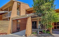 3/123 Queen Street, North Strathfield NSW