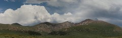 Mount Bierstadt Pano (BenWestPhotography) Tags: panorama mountains canon rockies colorado raw co 1750 dxo rockymountains tamron stitched mtbierstadt guanellapass pikenationalforest mountbierstadt tamron1750f28 40d tamronspaf1750mmf28xrdiiildasphericalif canon40d microsoftice