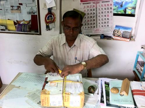 2014 Nagpur INDIA (3)