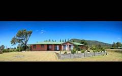 282 Whitings Lane, Quorrobolong NSW