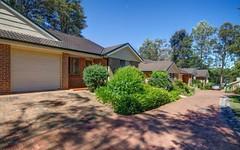 2/56 Old Bathurst Rd, Blaxland NSW