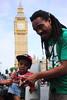 IMG_7061 (JetBlakInk) Tags: parliament rastafari downingstreet repatriation reparations inapp chattelslavery parcoe estherstanfordxosei reparitoryjustice
