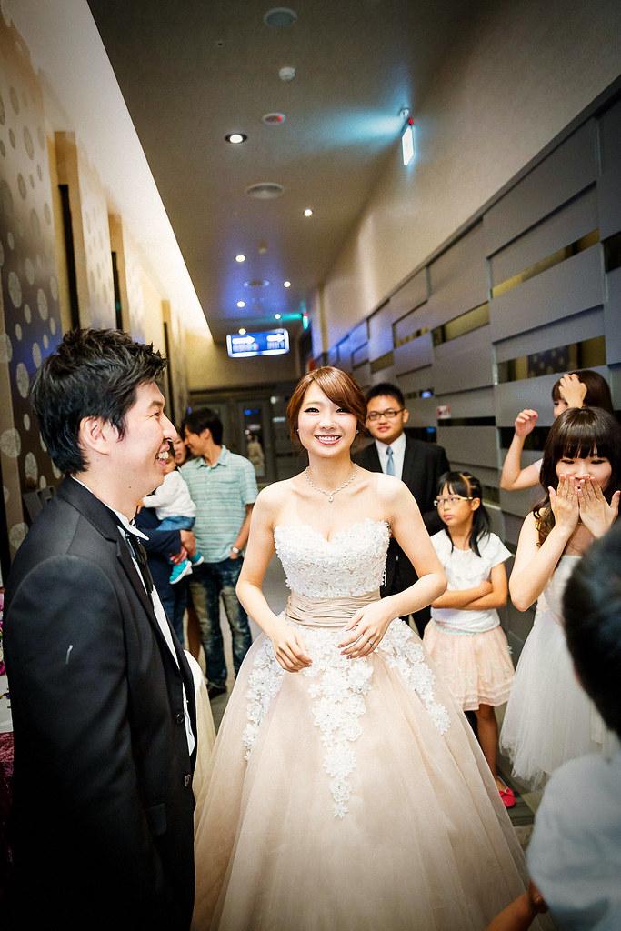 柏緯&書綾Wedding256