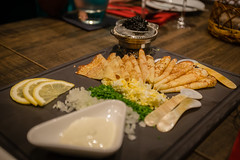 IMG_1020 (LaurenceFoo) Tags: food singapore russian buyan