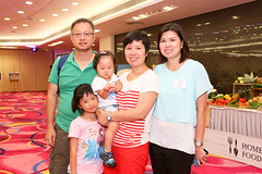 GM7A6554 (hkbfma) Tags: hk hongkong celebration breastfeeding 香港 2014 wbw 哺乳 worldbreastfeedingweek 母乳 wbw2014 hkbfma 國際哺乳週 香港母乳育嬰協會 集體哺乳