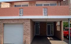 8/84-86 Kurrajong Street, Windang NSW