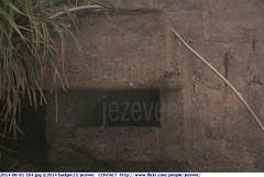 2014-06-01 184 (Badger 23 / jezevec) Tags: june rock stone roc rocks taiwan kii geology formosa 台灣 kina 臺灣 rocas roches felsen 2014 rotsen rochas roccie 岩石 jezevec 中華民國 republicofchina 섬 βράχοι утесы 湾 republikken 바위 福爾摩沙 tajwan تايوان tchajwan 타이완 тайвань đàiloan ταϊβάν republikchina thòivàn טייוואן taivāna taívan தாய்வான் تەيۋەن 20140601