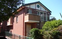 2/1-3 Hill Street, Campsie NSW