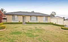 3 Willis Street, Oakdale NSW