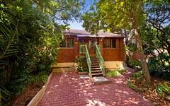 81 Dalrymple Avenue, Chatswood NSW