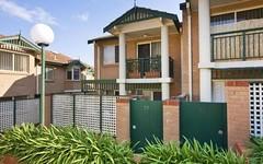 33/19 Milner Road, Artarmon NSW