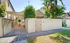 10 Elliott Street, North Bondi NSW