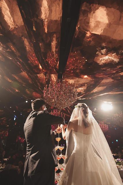 台北婚攝, 君品酒店, 君品婚攝, 林口福容, 紅帽子工作室, 婚禮記錄, 婚攝紅帽子, 推薦婚攝, Redcap-Studio,DSC_0832