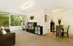 19 Mazari Grove, Stanhope Gardens NSW