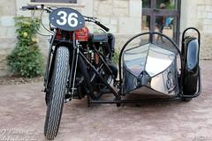 flk_6511_C (j maurice) Tags: auto norton mg moto morgan bugatti sidecar maineetloire saumur terrot amilcar lepuynotredame motosanciennes tricyclecar gprtro