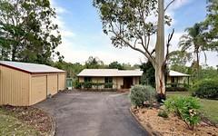 113 Single Ridge Rd, Kurrajong NSW
