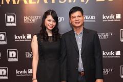 IMG_2555 (Asia Property Awards) Tags: architecture design asia southeastasia realestate property malaysia awards ensign ensignmedia southeastasiapropertyawardsmalaysia2014 asiapropertyawards