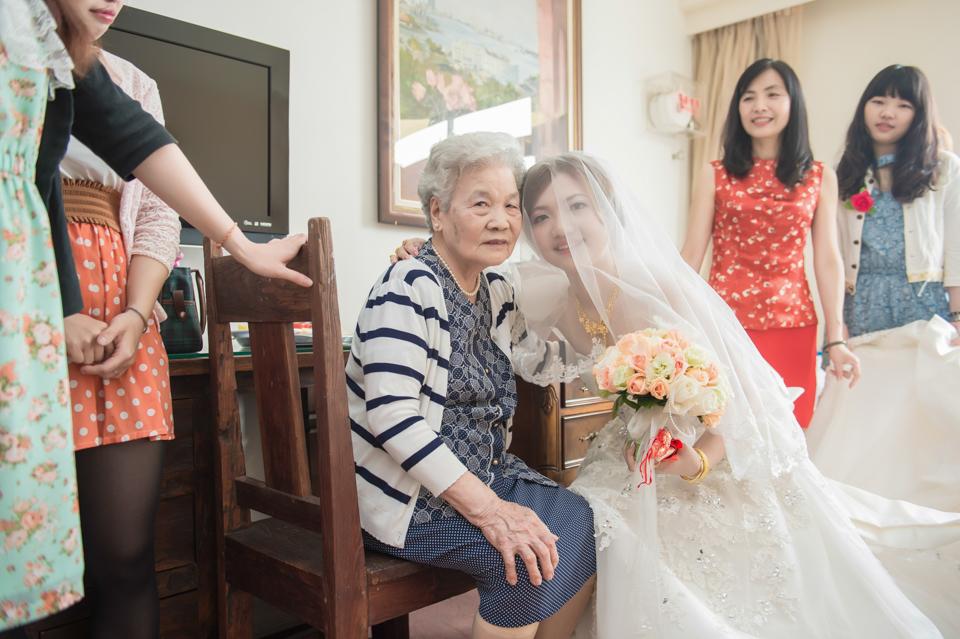 14884867443 bf1df256fa o [高雄婚攝] F&W/漢王洲際飯店