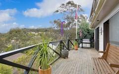 6 Foveaux Place, Cromer NSW