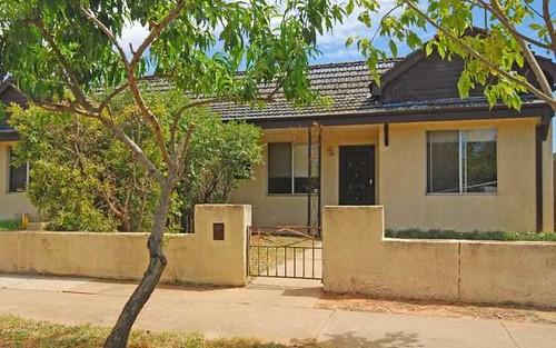 15 & 17 Darlow Street, Wagga Wagga NSW