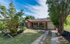 9 Stewart Street, Conjola Park NSW