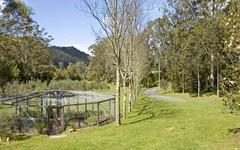 17 Bassetts Lane, Kangaroo Valley NSW
