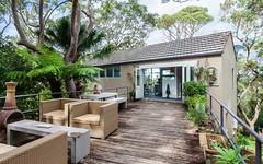 9 Cynthea Road, Palm Beach NSW