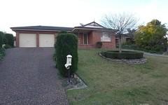 6 Lexia Street, Muswellbrook NSW