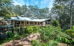 1316 Martells Road, Urunga NSW